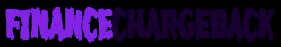 Finance Chargeback